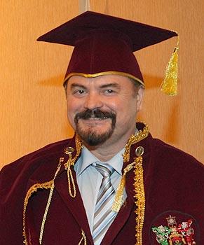 КОЗОРЕЗЕНКО Петр Петрович