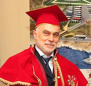 ЛЮБАВИН Анатолий Александрович