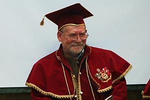 МАКСИМОВ Евгений Николаевич