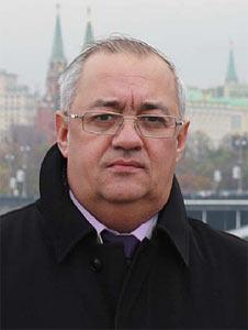 ЩЕПОЧКИН Андрей Львович