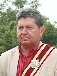 СМОЛАК Андрей