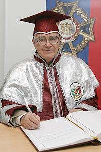 ВАНСЛОВ Виктор Владимирович