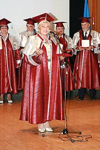 ВОВК Ангелина Михайловна