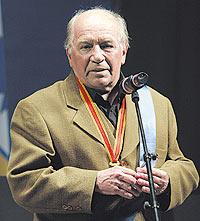 ДУРОВ Лев Константинович