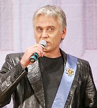 МИНЬКОВ (МАРШАЛ) Александр Витальевич