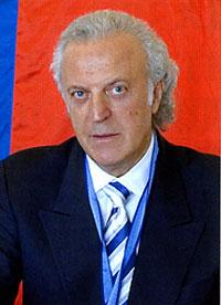 Резник Илья Рахмиэлевич