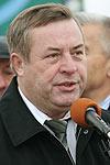 Г.Н. Селезнев